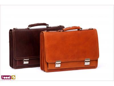 واردکننده کیف مردانه تبلیغاتی
