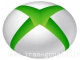 نمایندگی فروش Xbox360 در استان اصفهان