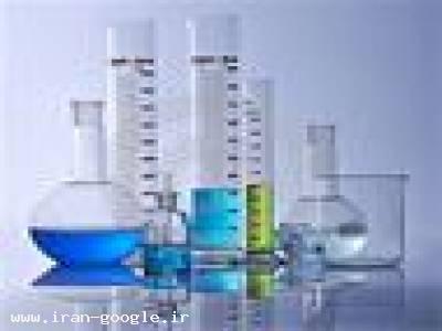 شیشه آلات آزمایشگاهی و لوازم مصرفی پزشکی زیست دانش