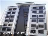 بزرگترین تولید کننده درب و پنجره های آلومینیم upvc