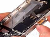 آموزش تعمیر گوشی موبایل (ویژه)