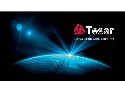 فروش  انواع رله تزار ( Tesar ) ايتاليا