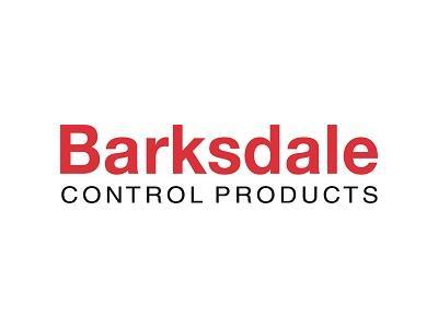 فروش انواع محصولات بارکس ديل Barksdale آمريکا (www.barksdale.com)