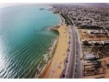 تور بوشهر سیراف فارس تور بوشهر نوروز 96 vip