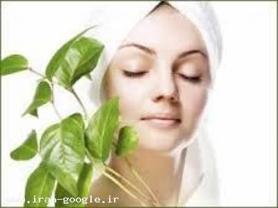 پاک سازی پوست و کاشت ناخن