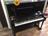 فروش پیانو آمریکایی کالد.ول CaldWell - سالار غلامی