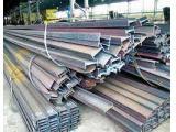 بهترین خریدار آهن آلات,ضایعات و فلزات رنگی در تهران