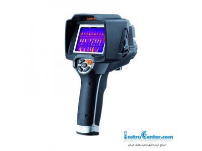 قیمت ترموویژن یا دوربین حرارتی (Thermovision)