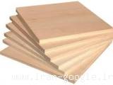 فروش انواع ورق PVC و MDF