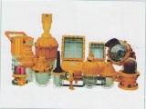 تجهیزات برقی ضد انفجار