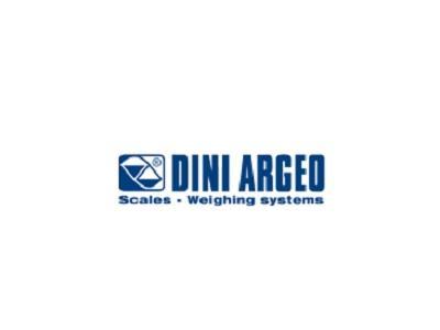 فروش انواع محصولات ديني آرجئو Dini Argeo ايتاليا (www.diniargeo.com)