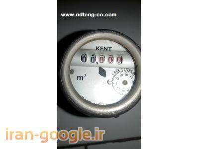فلومتر روغنی/ دبی متر