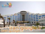 فروش اتاقهای هتل ارم کیش