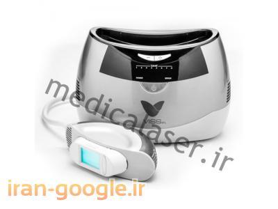 دستگاه ipl خانگي و سالني، جديدترين دستگاه مناسب ترین قیمت