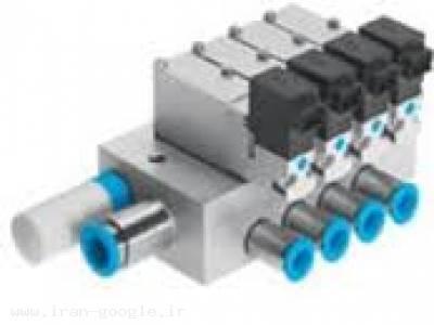 جک پنوماتیکی چیست؟ ، فروش جک پنوماتیک فستو ، طراحی مدار