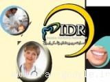 متخصص دندانپزشکی کودکان و نوجوانان