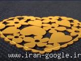 ماشين آلات طلا و جواهر سازي