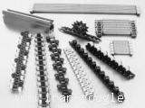 بازرگانی و تولیدی انواع لوازمات ماشین آلات،راهسازی معدنی، کشاورزی، مواد غذایی، ریخته گری و ماشین سازی