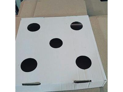 تولید جعبه ، چاپ روی جعبه ، کارتن حمل غذا ، جعبه جا لیوانی ، کفی شیرینگ
