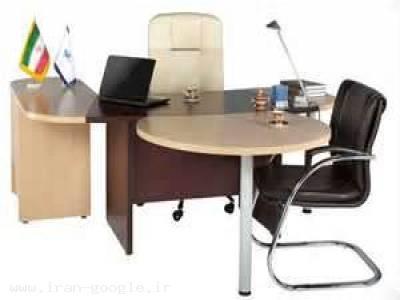 تعمیر فروش قطعات صندلی اداری ومبلمان