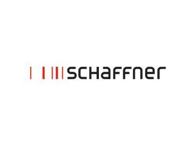 فروش انواع فيلتر شافنر Schaffner سوئيس (www.schaffner.com )