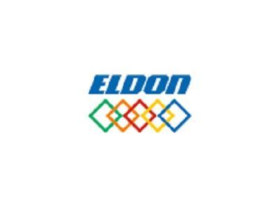 فروش انواع محصولات Eldon الدون روماني (www.Eldon.com)