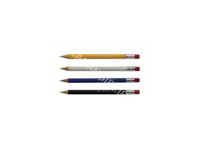 واردکننده مداد تبلیغاتی