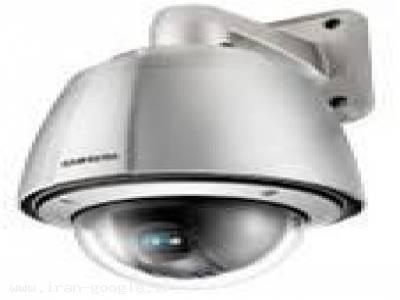 دوربین تحت شبکه AVTECH - مهندسی ایمن الکترونیک یکتا