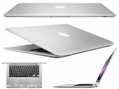 شرکت گارانتی اپل شامل مدلهای : iBook , iPad , MacBook , MacBook Air , MacBook Pro , PowerBook
