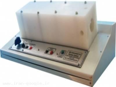 ساخت و فروش آزمایشگاه کنترل خطی
