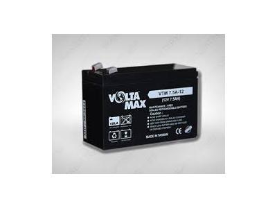 پخش و فروش یو پی اس CPS (UPS ) VOLTA MAX