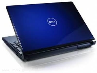 واردات لپ تاپ