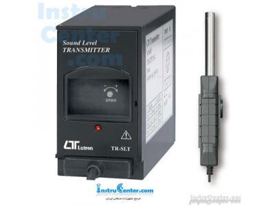 قیمت خرید ترانسمیتر صدا و لرزش (Sound And Vibration Transmitter)