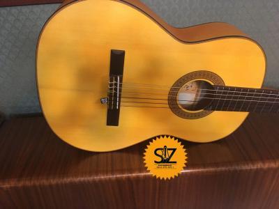 فروش گیتار ریموندو Raimundo 126 - سالار غلامی