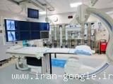 آموزش تعمیر تجهیزات پزشکی