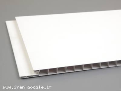تولید کننده دیوارپوش PVC پرسیانا