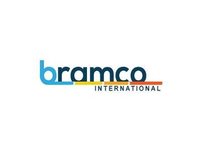فروش انواع رله هاي شرکت برامکو Bramco (www.bramco.com.au)