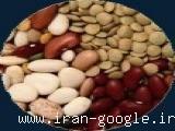 بسته بندی آپاپک در گرمسار - بسته بندی نمک - بهترین بسته بندی حبوبات 09126778598