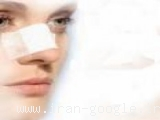 دکتر خلیل رستمی فوق تخصص جراحی پلاستیک و زیبایی