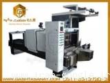 تاریخزن ،شیرینگ پک تونلی فول اتوماتیک100 F-80 F-GSM از گشتا صنعت مشهد
