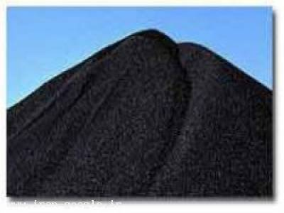 فراوری موادمعدنی زغال آنتراسیت وزغال کک