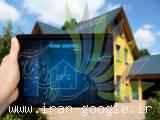 شرکت فناوران انرژی سبز
