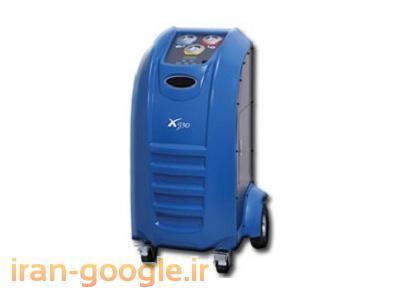 فروش دستگاه شارژ کولر خودرو