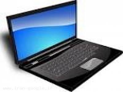 فقط فروشندگان لپ تاپ نوت بوک لوازم جانبی پنل رایگان ثبت محصولات شما تخصصی