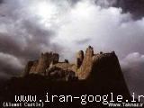 تور قلعه الموت و دریاچه اوان یک روزه