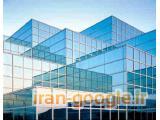 مرکز فروش انواع شیشه سکوریت و شیشه ساختمانی