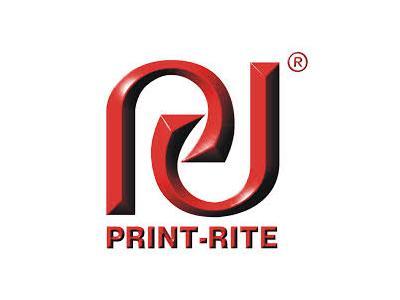 فروش انواع ریبون پرینترهای سوزنی و دستگاهای بانکی با برند پرینت رایت