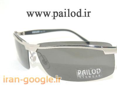 عینک آفتابی سبک پایلود مخصوص چشمهای حساس