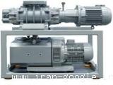 ساخت ،تولید و فروش انواع پکیج وکیوم تصفیه روغن