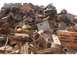 خریدار آهن ضایعات با بالاترین قیمت
